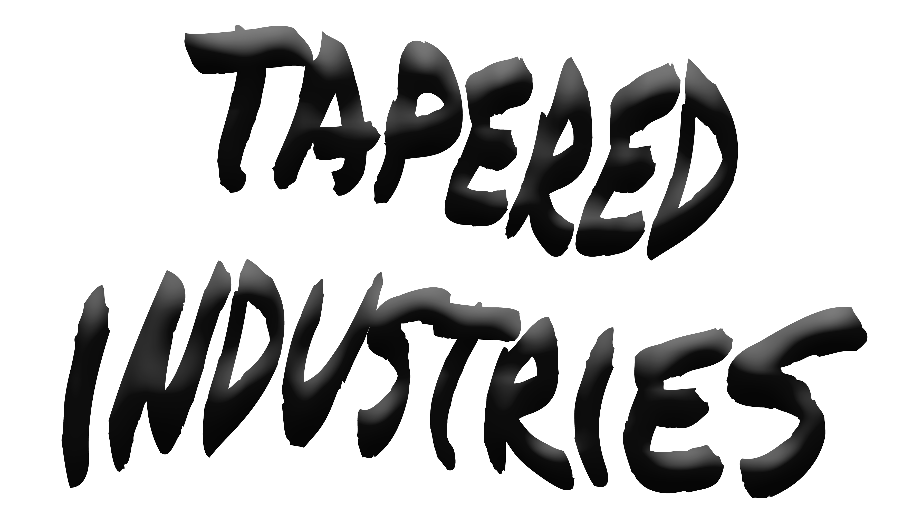 Tapered Industires